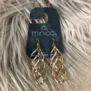 Jewelry - 5/$25 NWT earrings